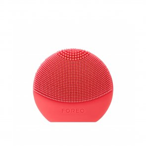 FOREO LUNA™ play plus 2 Facial Cleansing Massager Peach Of Cake