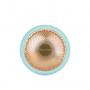 FOREO UFO™ 2 Heated Led Power Mask Mint
