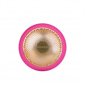 FOREO UFO™ Led Thermo Activated Smart Mask Device Fuchsia