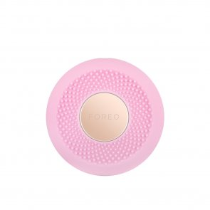 FOREO UFO™ mini 2 Heated Led Power Mask Pearl Pink