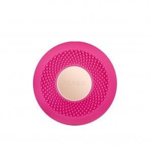 FOREO UFO™ mini Led Thermo Activated Smart Mask Device Fuchsia