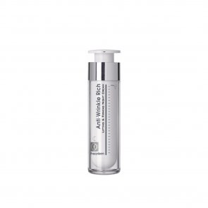 Frezyderm Anti-Wrinkle Rich Lifting & Firming Night Cream 50ml
