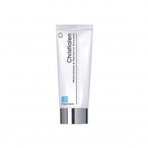 Frezyderm Christialen Moisturizing & Protective Emulsion 200ml