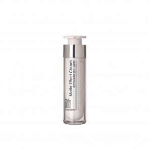 Frezyderm Matte Effect Cream Shineless Skin Look 50ml