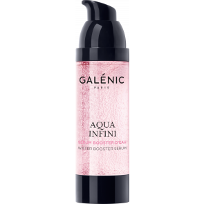 Galénic Aqua Infini Water Booster Serum 30ml