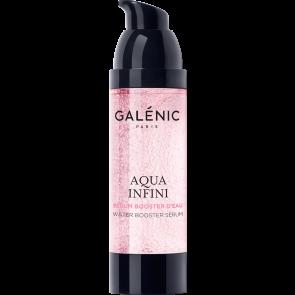 Galénic Aqua Infini Sérum Promotor de Hidratação 30ml