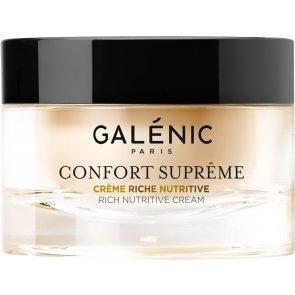 Galénic Confort Suprême Rich Nutritive Cream 50ml