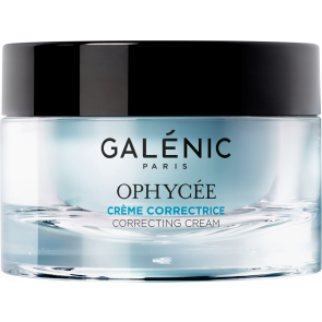 Galénic Ophycée Correcting Cream 50ml