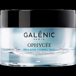 Galénic Ophycée Correcting Emulsion 50ml