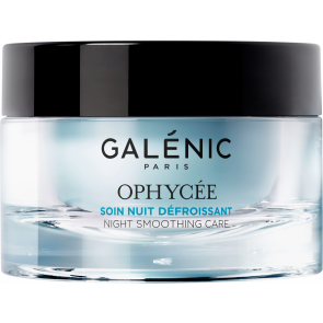 Galénic Ophycée Night Smoothing Care 50ml