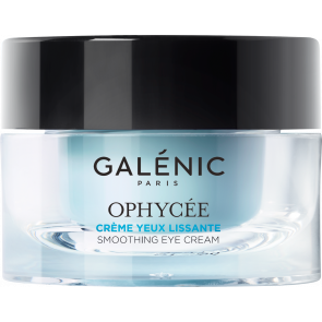 Galénic Ophycée Smoothing Eye Cream 15ml