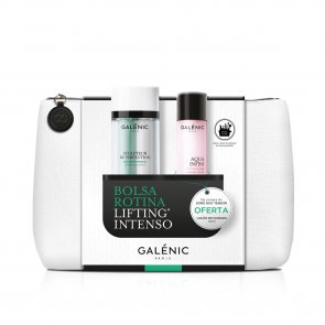 GIFT SET: Galénic Sculpteur De Perfection Serum 30ml + Aqua Infini Lotion 40ml