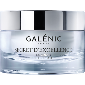 Galénic Secret D' Excellence The Cream 50ml