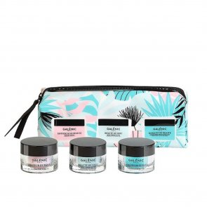 GIFT SET: Galénic Summer Trio Kit