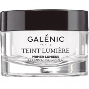 Galénic Teint Lumière Illuminating Primer Perfecting Base 50ml