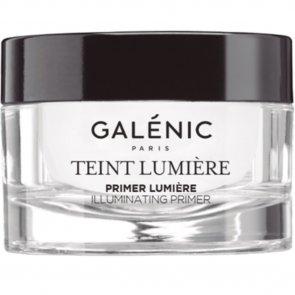 Galénic Teint Lumière Illuminating Primer Perfecting Base 50ml