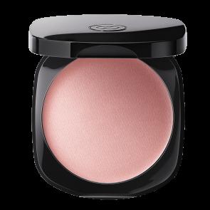 Galénic Teint Lumière Rosy Blush Cream 5g