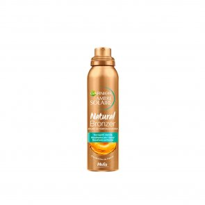 Garnier Ambre Solaire Natural Bronzer Medium Self-Tanning Mist 150ml