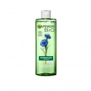 Garnier Bio Organic Cornflower Micellar Cleansing Water 400ml