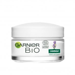 Garnier Bio Organic Lavandin Anti-Age Day Care 50ml