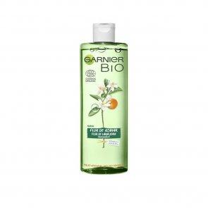 Garnier Bio Organic Orange Blossom Micellar Cleansing Water 400ml
