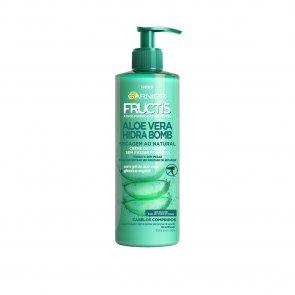 Garnier Fructis Aloe Vera Hidra Bomb Styling Cream 400ml