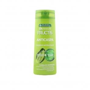 Garnier Fructis Anti-Dandruff Shampoo 400ml