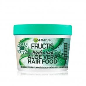 Garnier Fructis Hair Food Aloe Vera Mask 390ml