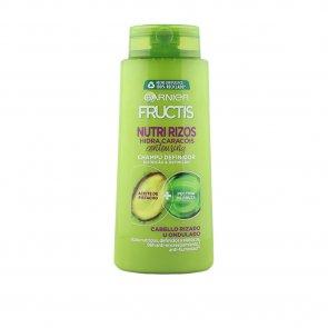 Garnier Fructis Nutri Curls Contouring Defining Shampoo 690ml