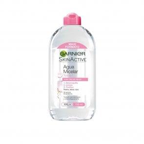 Garnier Micellar Cleansing Water Sensitive Skin 700ml