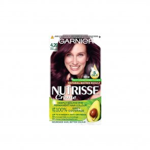 Garnier Nutrisse Crème 4.26 Permanent Hair Dye