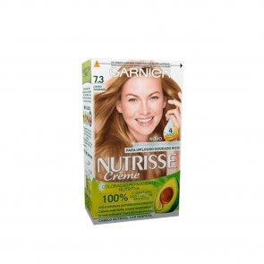 Garnier Nutrisse Crème 7.3 Permanent Hair Dye