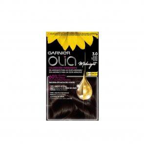 Garnier Olia 3.0 Permanent Hair Dye
