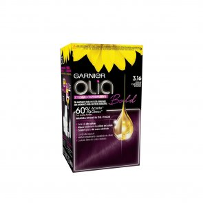 Garnier Olia 3.16 Permanent Hair Dye