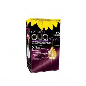 Garnier Olia 4.26 Permanent Hair Dye
