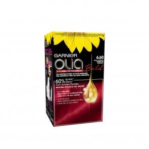 Garnier Olia 6.60 Permanent Hair Dye