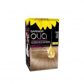 Garnier Olia 9.0 Permanent Hair Dye