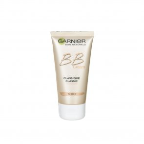 Garnier Skin Active BB Cream Original SPF15 Medium 50ml