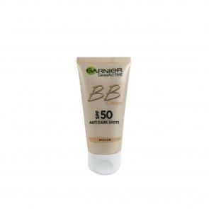Garnier Skin Active BB Cream Anti-Dark Spots SPF50 Medium 50ml