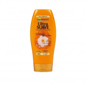 Garnier Ultimate Blends Argan Oil Conditioner 400ml