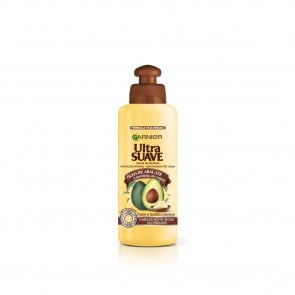 Garnier Ultimate Blends Avocado Oil & Shea Butter Leave-In Cream 200ml