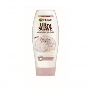 Garnier Ultimate Blends Delicate Oat Conditioner 400ml