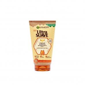 Garnier Ultimate Blends Honey Treasures 3-in-1 Leave-In Cream 150ml