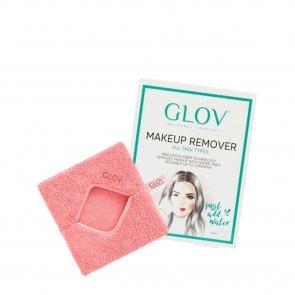 GLOV Comfort Makeup Remover Glove Cheeky Peach