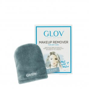 GLOV Expert For Dry Skin Makeup Remover Glove