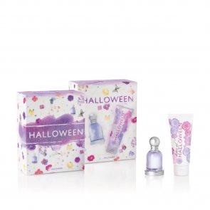 GIFT SET: Halloween Eau de Toilette 30ml + Shower Gel 100ml