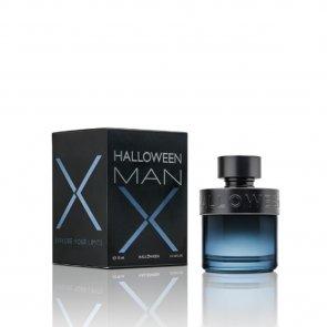 Halloween Man X Eau de Toilette 75ml