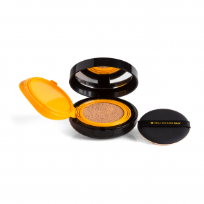 Heliocare 360 Color Cushion Compact SPF50+ Beige 15g