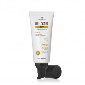 Heliocare 360 Pediatrics Lotion SPF50 200ml