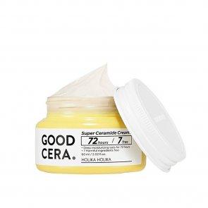 Holika Holika Good Cera Super Ceramide Cream 60ml